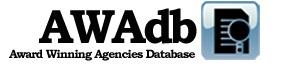 AWAdb_logo